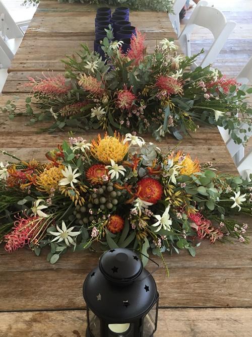 Central Coast Florist